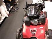 ARIENS Lawn Mower 911179